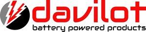Logo DaviLot Elektrogeräte und Antriebstechnik