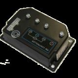 24V DC 60A Programmierbare Kontroller - Poti und  an/aus bedienung_