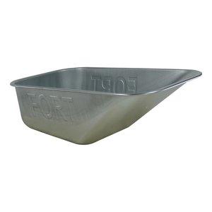 Stahl Behälter 100L für E-PowerBarrow UV
